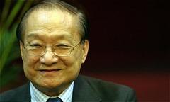 Gia đình làm đám tang cho 'đại hiệp' Kim Dung vào 12/11