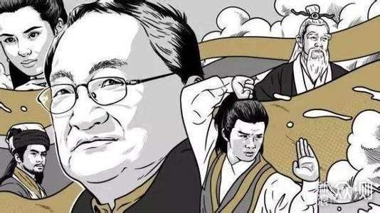 Nhà văn Kim Dung để lại khối tài sản đồ sộ, là những tiểu thuyết mang giá trị văn hóa, tinh thần to lớn, được nhiều thế hệ sau vẫn ưa thích.