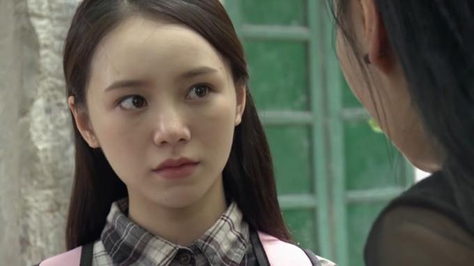 Nhân vật Đào do Quỳnh Kool thể hiện bị nhiều người ghét vì thái độ vô ơn, hỗn láo.