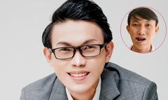 Chàng trai Ninh Thuận 'lột xác' diện mạo sau phẫu thuật hàm mặt