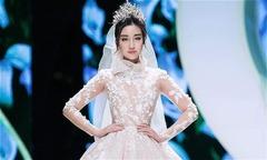 Đỗ Mỹ Linh: '24 tuổi sẽ nhốt mình ở nhà để khỏi lấy chồng'