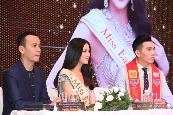 Phương Khánh - 5