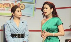 Lâm Khánh Chi tiết lộ nhịn ăn để dành tiền mua 4 căn nhà