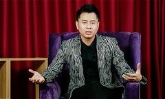 Dương Cầm khẳng định không vùi dập Khắc Hưng