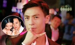 Sao TVB xin phép vợ đóng thiếu gia nghiện sex Lý Tông Thụy