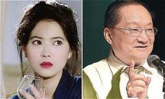 Những nghệ sĩ Trung Quốc qua đời trong năm 2018