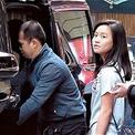 Mỹ nhân Hong Kong dứt kiếp 'vợ lẽ' vẫn sống giàu sang