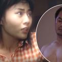 Phương Oanh mất 2 ngày quay cảnh Quỳnh bị bố dượng cưỡng hiếp