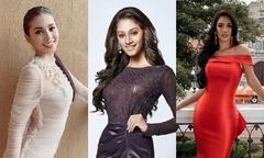 Tiểu Vy gặp đối thủ mạnh ở vòng giành suất top 30 Miss World