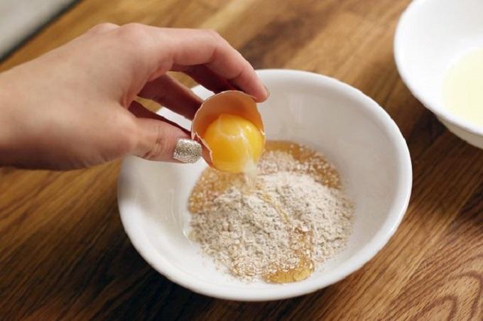 Cả 3 nguyên liệu này đều khá lành tính, có tác dụng dưỡng ẩm, làm dịu da.