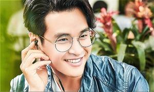 Hà Anh Tuấn tiết lộ lý do ra đời của chuỗi liveshow 'See Sing Share'