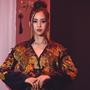 Tiểu Vy gây tranh cãi khi hát 'Lạc trôi' thi tài năng Miss World