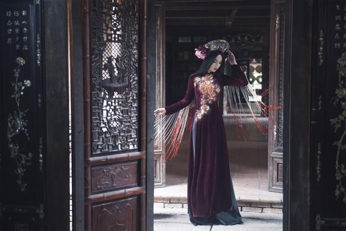 Ngọc Trinh hiện kinh doanh spa, shop thời trang, thu nhập ổn định nhưng cô vẫn gắn bó với làng giải trí.