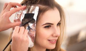 6 sai lầm cần tránh khi nhuộm tóc trước đám cưới của bạn