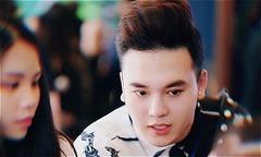 Chuyên gia make up Bul Nguyễn: làm nghề cần chuyên nghiệp, không ngừng học hỏi