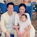 Vợ chồng Phan Như Thảo lên kế hoạch ra nước ngoài định cư