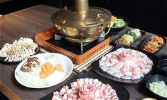 Thưởng thức ẩm thực và buffet thịt nướng Nhật Bản tại Hà Nội