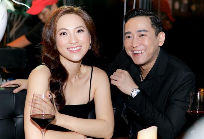 Phương Anh Đào là một trong những gương mặt triển vọng của điện ảnh Việt. Người đẹp sinh năm 1992, vừa đoạt giải Nữ diễn viên xuất sắc cho vai chính trong Nhắm mắt thấy mùa hè tại Haniff (Liên hoan phim Quốc tế Hà Nội) lần thứ 5 vào cuối tháng 10.