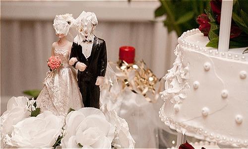 5 'bi kịch' trong đám cưới mà bạn hoàn toàn có thể tránh