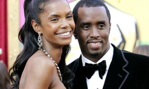 Người tình cũ của rapper Diddy đột tử tại nhà riêng
