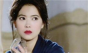 Diễn viên Lam Khiết Anh qua đời