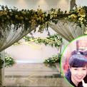 Đám cưới Trương Nam Thành và nữ đại gia thắt chặt an ninh