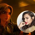 'Wonder Woman' Gal Gadot lại gây sốt khi lồng tiếng phim hoạt hình