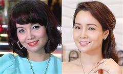 Saigon Smile Spa ưu đãi làm đẹp lớn nhất năm dịp Black Friday