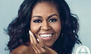 Vợ chồng Obama kiếm hàng chục triệu đô nhờ viết tự truyện