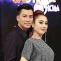 Chồng Lâm Khánh Chi tiết lộ vợ ghen tuông mù quáng