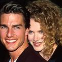 Nicole Kidman từng rời bỏ quê hương vì quá yêu Tom Cruise