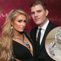 'Chồng hụt' muốn Paris Hilton trả nhẫn đính hôn 2 triệu USD