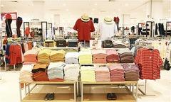 Aeon mang tới trải nghiệm mua sắm mới dịp Black Friday