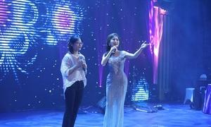 Ba nữ ca sĩ Việt hội tụ hát tri ân thầy cô
