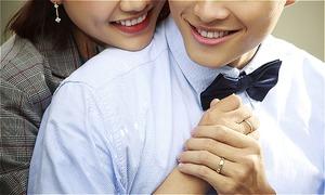 Những mẫu trang sức nên sở hữu mùa cưới cuối năm