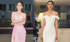 5 mỹ nhân Việt mặc đẹp nhất tuần (26/11)