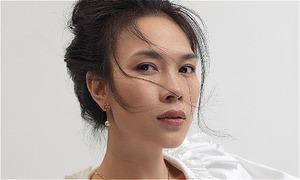 Mỹ Tâm, Noo Phước Thịnh hội ngộ tại đại tiệc âm nhạc công nghệ