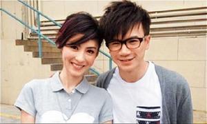 'Người tình tin đồn' bị hỏi thăm liên tục khi Trương Bá Chi sinh con