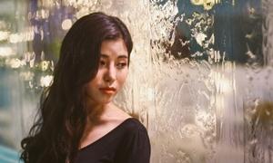 Ngọc Ánh The Voice đầy tâm sự khi cover hit của Noo Phước Thịnh
