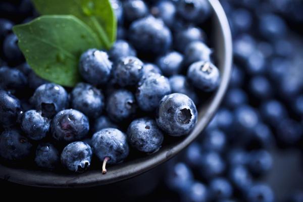 Chuyên gia dinh dưỡng chỉ điểm 10 thực phẩm giúp giảm cân nhanh nhất