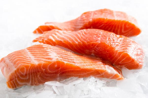 Chuyên gia dinh dưỡng chỉ điểm 10 thực phẩm giúp giảm cân nhanh nhất - 9