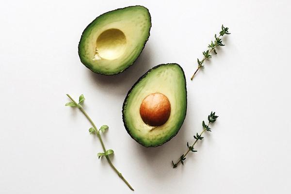 Chuyên gia dinh dưỡng chỉ điểm 10 thực phẩm giúp giảm cân nhanh nhất - 2