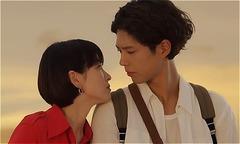 Những điều ít biết trong phim mới của Song Hye Kyo - Park Bo Gum