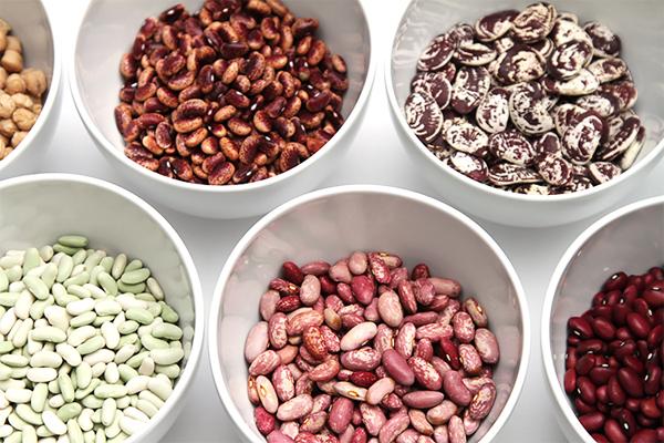 Chuyên gia dinh dưỡng chỉ điểm 10 thực phẩm giúp giảm cân nhanh nhất - 3