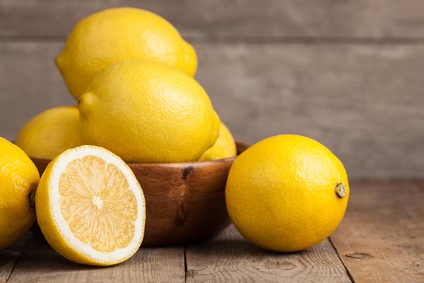 Chuyên gia dinh dưỡng chỉ điểm 10 thực phẩm giúp giảm cân nhanh nhất - 5
