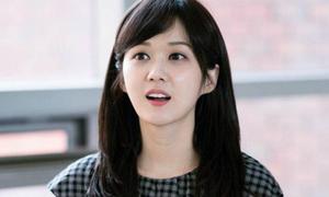 Jang Na Ra tiết lộ 3 tuyệt chiêu giúp da căng mịn như thiếu nữ