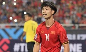 5 tình huống quan trọng nhất ở hai trận bán kết lượt đi AFF Cup
