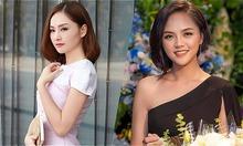 Lan Phương đuổi sát Thu Quỳnh ở đề cử Ngôi sao Phim ảnh
