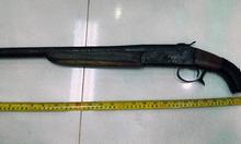 Nổ súng trong hỗn chiến khiến một người chết