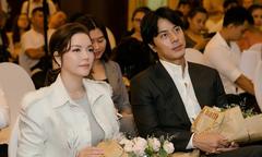Lý Nhã Kỳ chịu nhiều tổn thất vì scandal của phim 'Thiên đường'